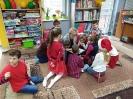 Miś Czytuś w bibliotece_9