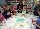 Mikołajki w brzeskiej bibliotece 2017_1