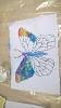 Solne motyle - zajęcia dla dzieci_10