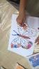 Solne motyle - zajęcia dla dzieci_6