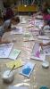 Solne motyle - zajęcia dla dzieci_7