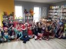 Teatr MASKA w brzeskiej bibliotece_5