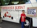 Akcja KREW 2018_11