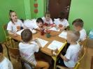 Dzień Misia w przedszkolu_4