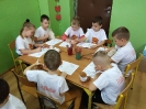 Dzień Misia w przedszkolu_6