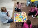Granie na dywanie - zajęcia_2