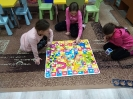 Granie na dywanie - zajęcia_5