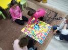 Granie na dywanie - zajęcia_6