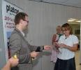 I Biblioteczne Forum Pomysłów_11