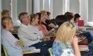 I Biblioteczne Forum Pomysłów_5