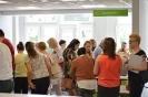I Biblioteczne Forum Pomysłów_8