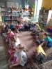 Jagódki w bibliotece 2018 - lekcja biblioteczna_8
