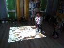 Książki o Pszczółkach - lekcja biblioteczna dla najmłodszych_13