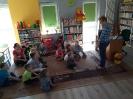 Książki o Pszczółkach - lekcja biblioteczna dla najmłodszych_3
