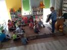 Książki o Pszczółkach - lekcja biblioteczna dla najmłodszych_4
