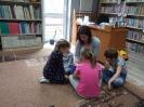 Latający Dywan - zajęcia dla dzieci_1