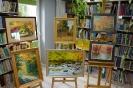 Malarstwo jest milczącą poezją - wystawa_2