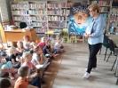 MISIE w bibliotece 2018 - lekcja biblioteczna_5