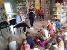 MISIE w bibliotece 2018 - lekcja biblioteczna_6
