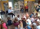 MISIE w bibliotece 2018 - lekcja biblioteczna_7