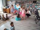 Podopieczni MONDO CANE w bibliotece_11