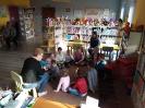 Przedszkolaki z Guźlina z wizytą w Bibliotece 2018_4