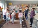Rakietą w Kosmos 2018! - zajęcia dla dzieci_11