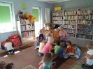 Smerfy w bibliotece lekcja biblioteczna_10