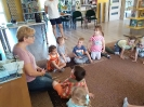 Smerfy w bibliotece lekcja biblioteczna_5