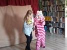 Wielkie hece w bibliotece - przedstawienie teatralne_11