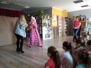 Wielkie hece w bibliotece - przedstawienie teatralne_12