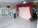 Wielkie hece w bibliotece - przedstawienie teatralne_1