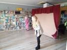 Wielkie hece w bibliotece - przedstawienie teatralne_2