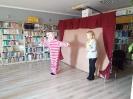 Wielkie hece w bibliotece - przedstawienie teatralne_3