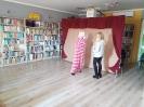Wielkie hece w bibliotece - przedstawienie teatralne_4
