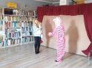 Wielkie hece w bibliotece - przedstawienie teatralne_5