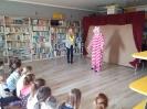 Wielkie hece w bibliotece - przedstawienie teatralne_6