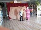 Wielkie hece w bibliotece - przedstawienie teatralne_7