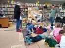 Biedronki w bibliotece 2019_16