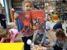 Biedronki w bibliotece 2019_29
