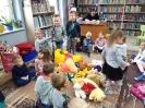 Biedronki w bibliotece 2019_32