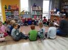 Biedronki w bibliotece 2019_35
