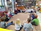 Biedronki w bibliotece 2019_3