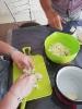 Warsztaty kulinarne I_12