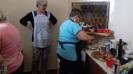 Warsztaty kulinarne I_2