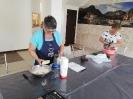 Warsztaty kulinarne I_6