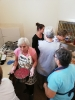 Warsztaty kulinarne I_9
