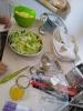 Warsztaty kulinarne II_4