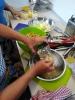 Warsztaty kulinarne II_9