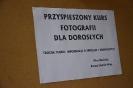 Warsztaty fotografowania_4